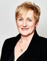 Joanne Brown
