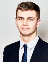 Liam Johnson