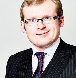 """Chambers is delighted to announce that Michael Cahill has been appointed as a Fee Paid Judge of the First Tier Tribunal assigned to the Social Entitlement Chamber."