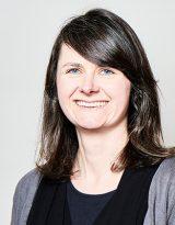 Sophie Buckley
