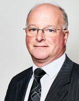 Stephen Dack