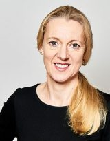Susan Boothroyd