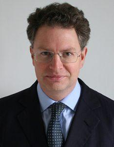 Robert Newcombe