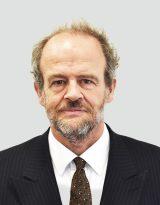 Simon Garlick