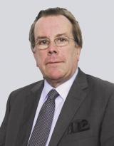 Benjamin Nolan QC