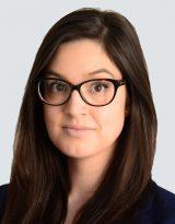 Brooke Morrison