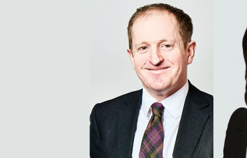 Chambers is delighted to announce that Sam Healy has been re-appointed to the Attorney General's Regional APanel of Counsel to the Crown.