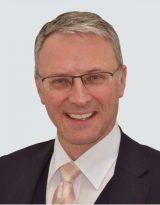 Andrew Finlay