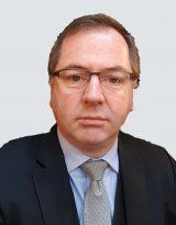 Oliver Longstaff