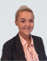 Charlotte Leighton