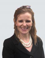 Emma Gough