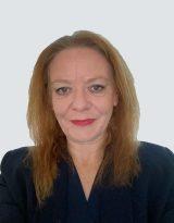 Helen Scourfield