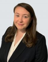 Rebecca Cowell